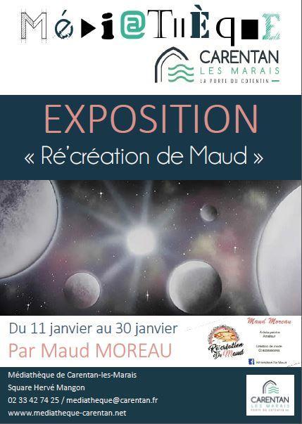 Expo maudmoreau janv2021