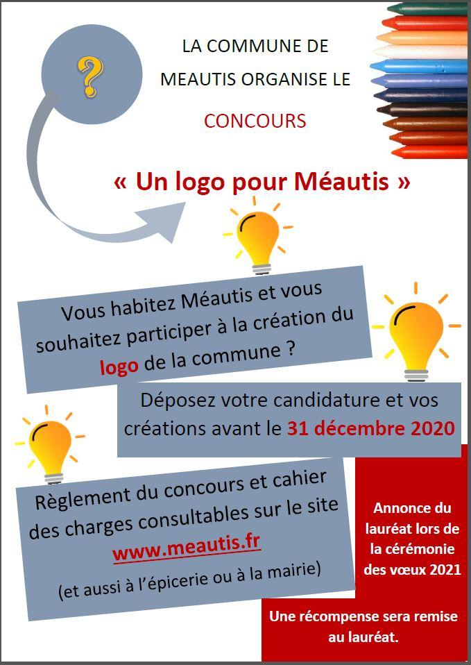 Img affiche concours