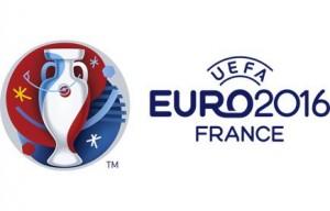 Logo euro2016